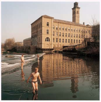 boys-in-river-salts-mill-1987
