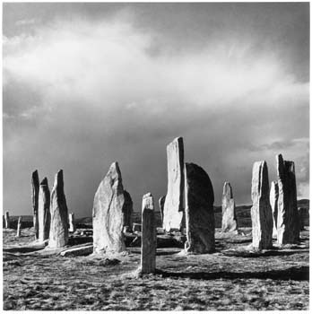 callanish-after-hailstorm-lewis-1980
