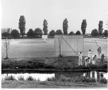 cricket-at-sandwich-1981
