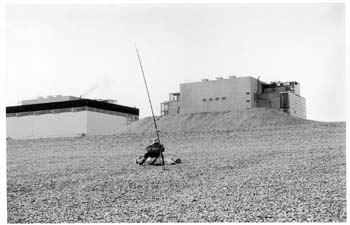 sleeping-fisherman-dungeness-1974