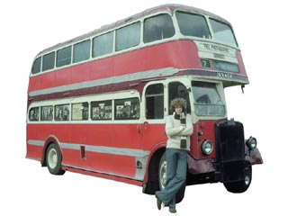 the_bus