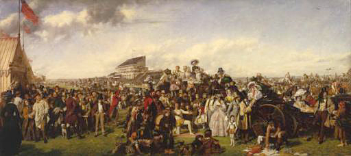 the-derby-day-1856-8