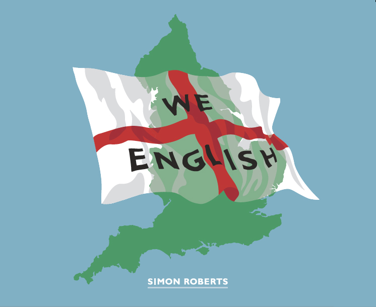 we_english_logo