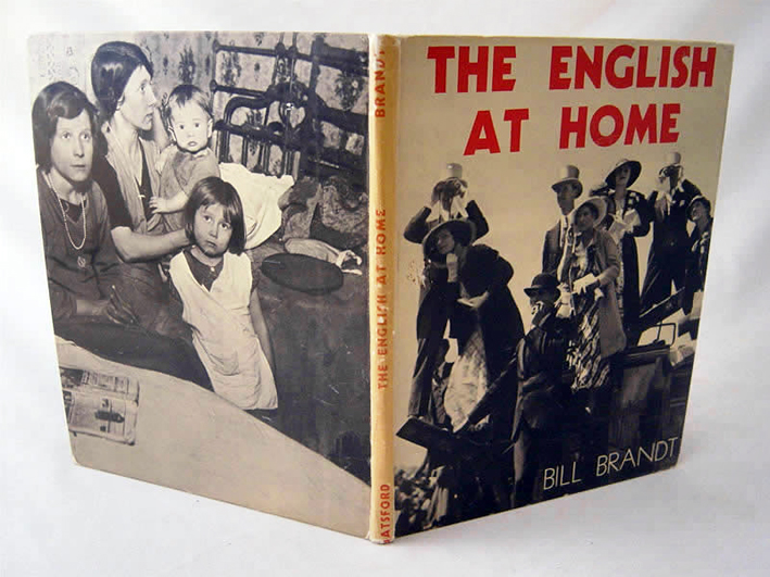 english_home_boards